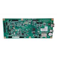 Дополнительное оборудование Ricoh DDST UNIT TYPE M16 (417382)