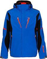 Куртка лыжная мужская Killtec Curro L5 26879-808 Килтек, фото 1