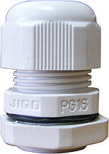 Сальник, гермоввод PG48