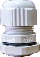 Сальник, гермоввод PG18