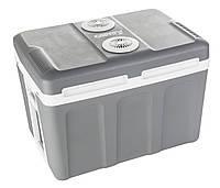 Автохолодильник туристический холодильник Camry CR 8061 45 л 12-220в автомобильный холодильник