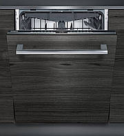 Вбудована посудомийна машина Siemens SN63HX37VE [60см], фото 1