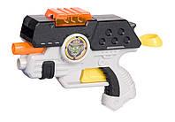 Бластер Zuru X-Shot Dual Зомби