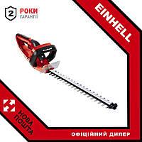 Электрический садовый кусторез (веткорез) Einhell GH-EH 4245 3403460