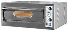 Печь для пиццы Restoitalia RESTO 6