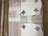 Прямоугольный стол с пеналом и 1 стул Бэтмен, фото 8