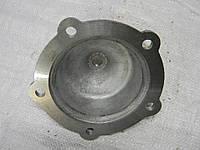 Крышка направляющего колеса ДТ-75, Т-150 (алл.) (77.32.104А), фото 1