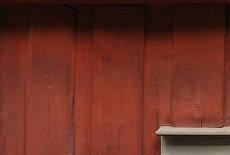 Шведская краска для древисины