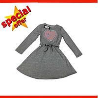 Плаття , платье, сукня з сердечком