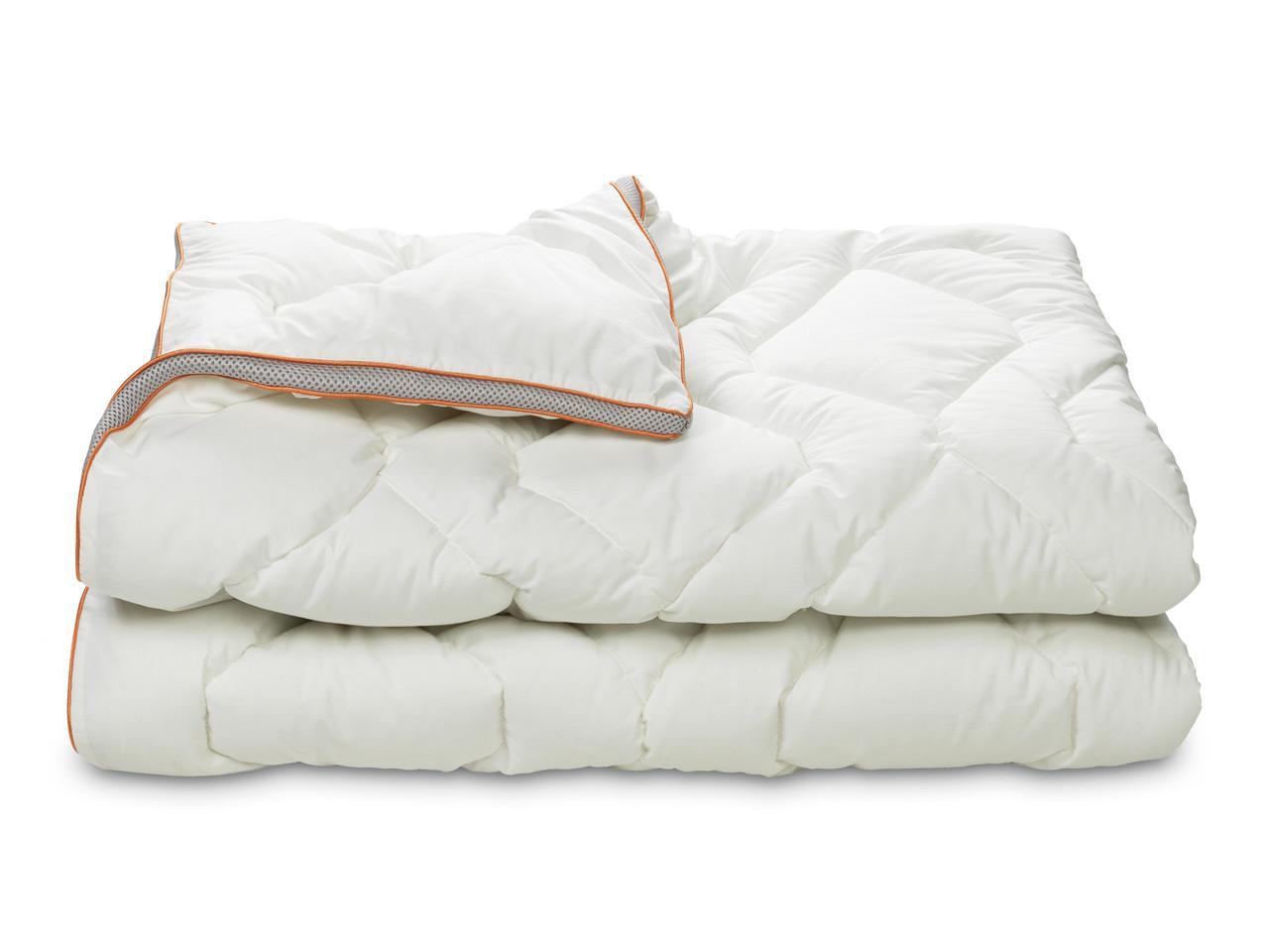 Одеяло Dormeo Air