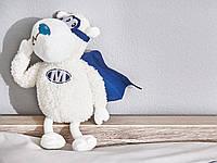 М'яка іграшка Міо Dormeo, фото 1