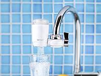 Проточный фильтр для воды Delimano, фото 1