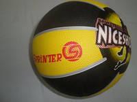 Баскетбольный мяч SPRINTER NICESHOOT №7 .