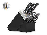 Набор ножей Delimano Chef Power, фото 1