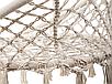 Гамак подвесное кресло гнездо, фото 10