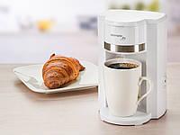 Кофеварка Delimano Joy, фото 1