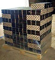 Топливный брикет Пини-кей (Pini-Key), Евродрова Украина, купить Киев