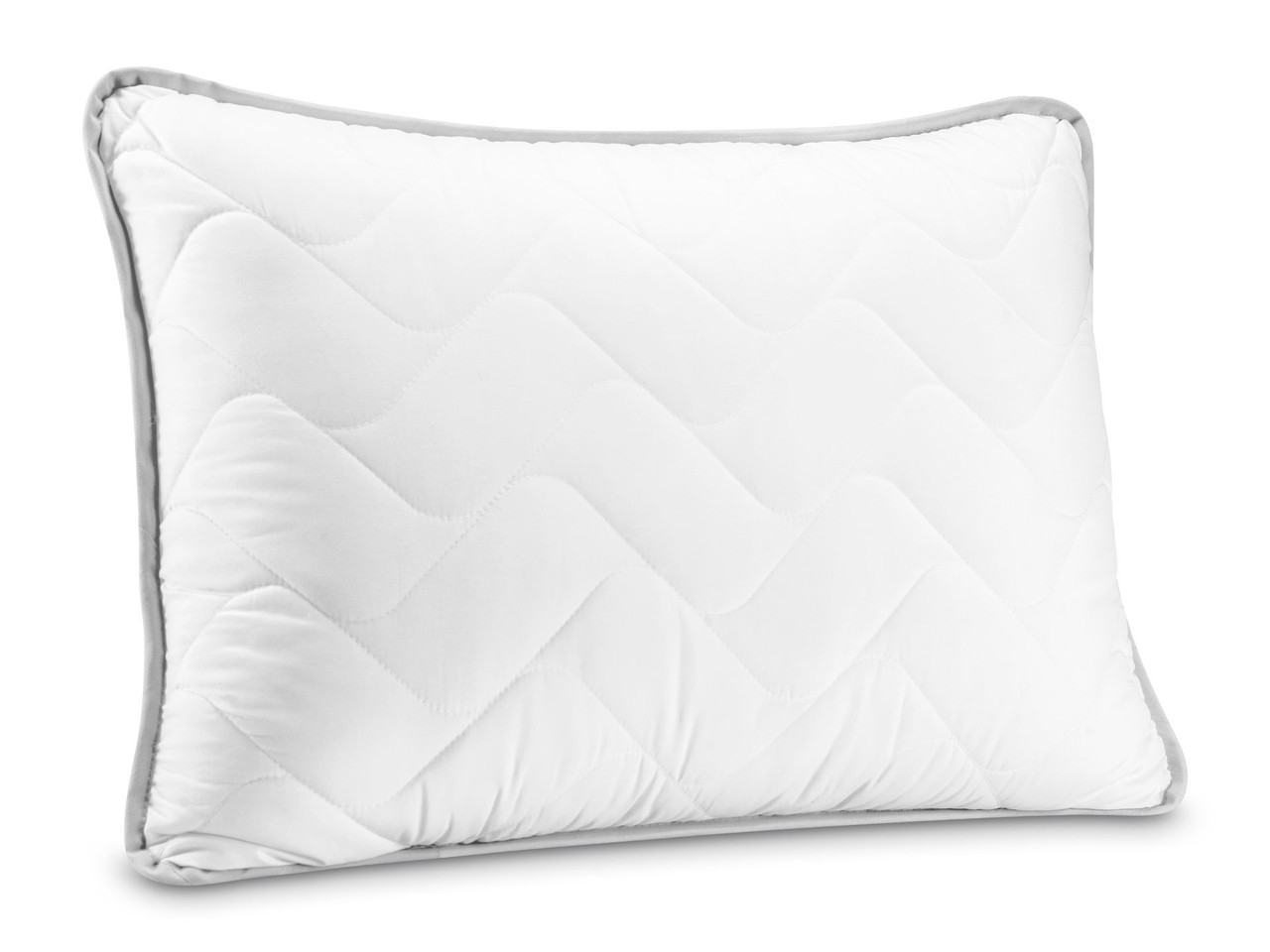 Классическая подушка Bianca Dormeo