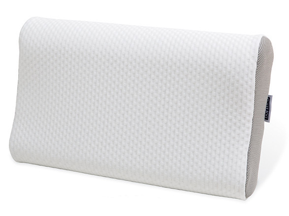 Ортопедична подушка Dormeo Silver