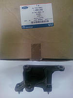 Кронштейн 6 ступ. АКПП Ford Mondeo1493255.