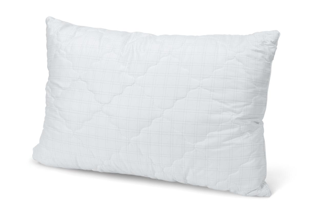 Классическая подушка Carbon 50х70 Dormeo