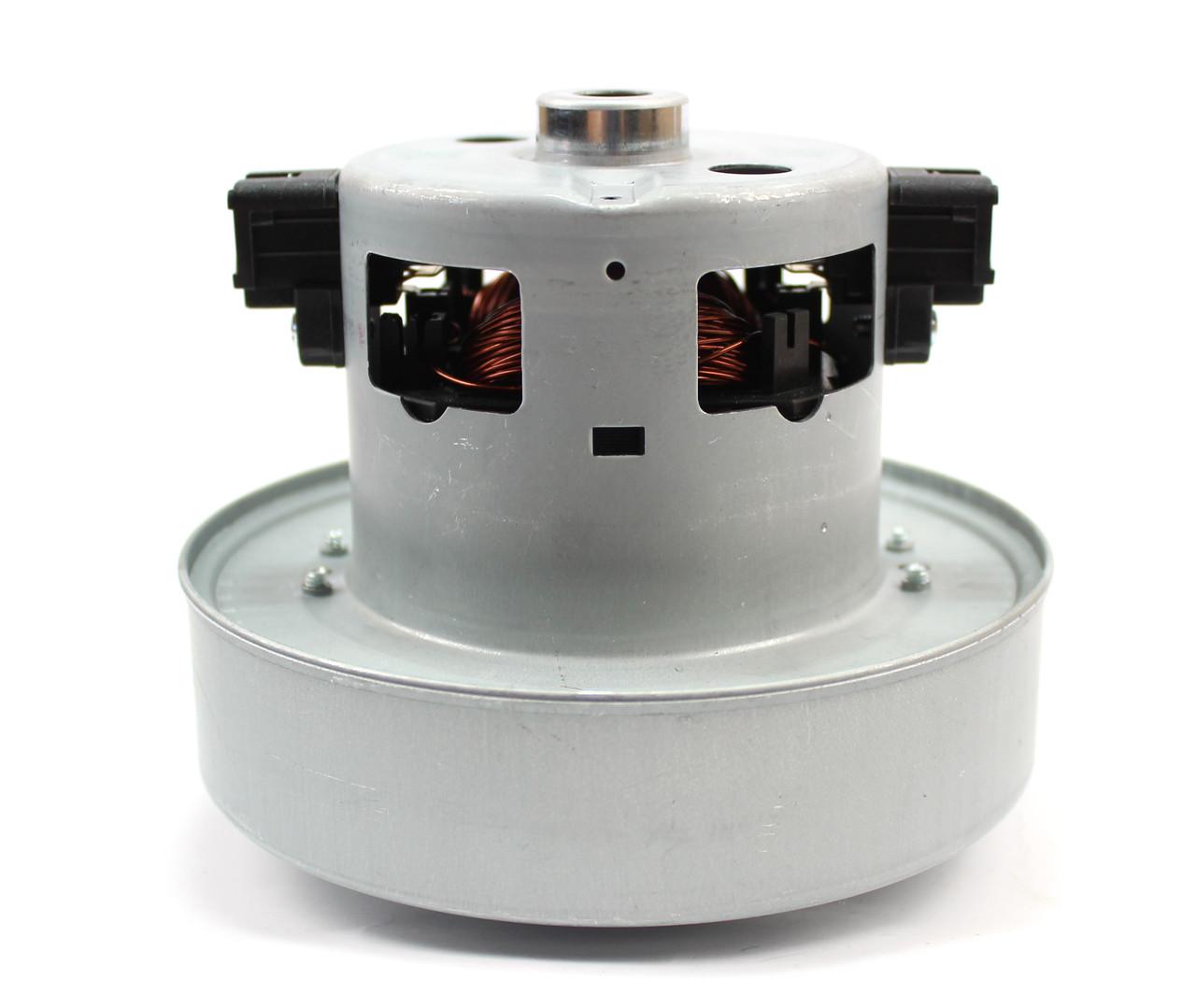 Двигатель для пылесоса Samsung 1800 Вт VCM K-70GU