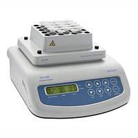Термошейкер для микротест пробирок и ПЦР-планшета TS-100