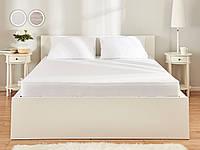 Ліжко Mamut II Dormeo, фото 1