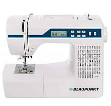 Швейная машина компьютеризированная Blaupunkt Comfort 930 б/у Германия