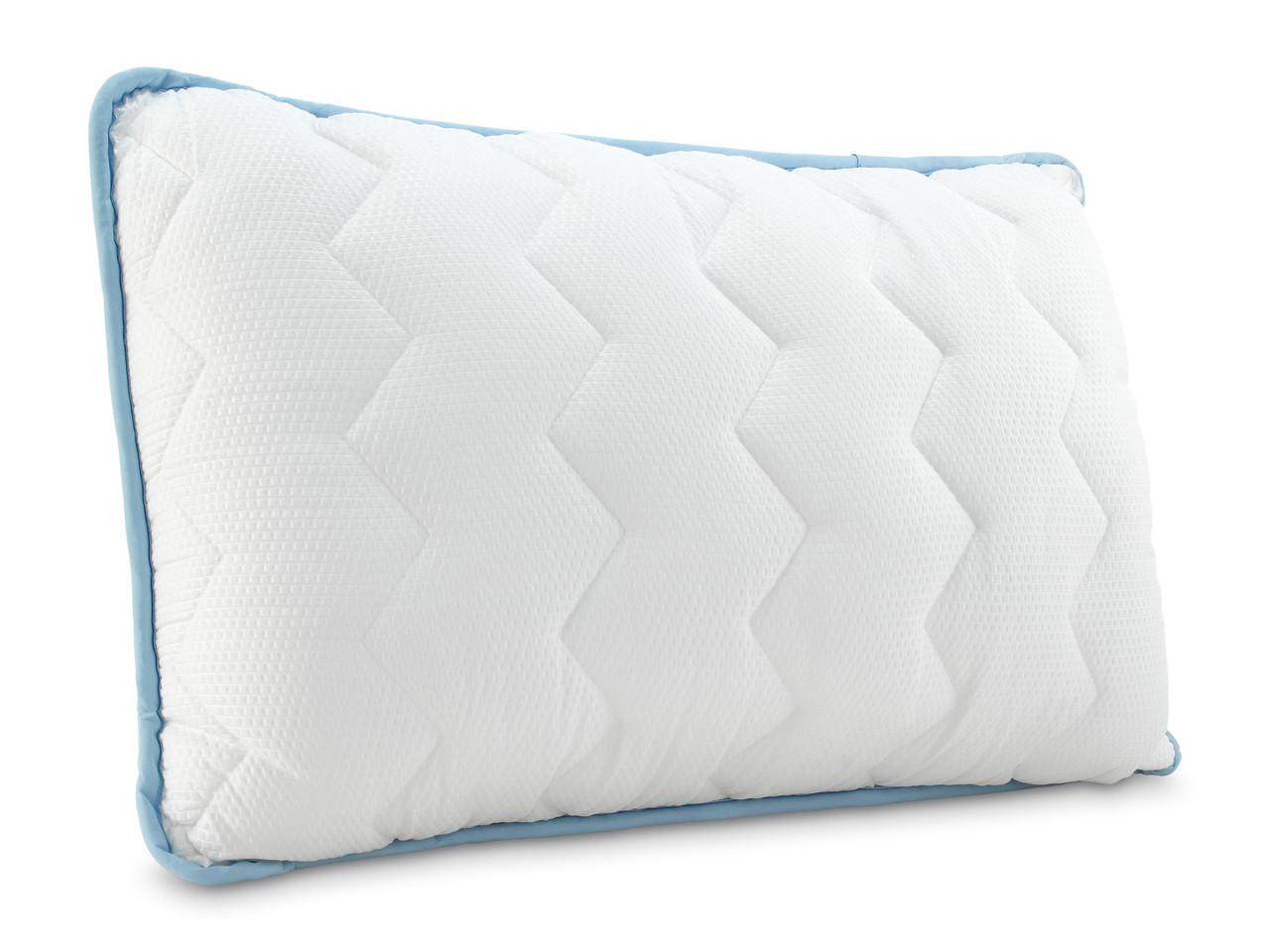 Классическая подушка V3 Siena Dormeo