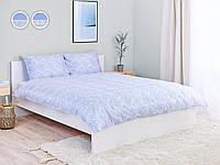 Комплект постельного белья Этник I Dormeo, фото 1