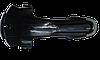 Крыло заднее для Электросамоката, фото 5