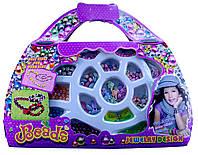 "Набор для рукоделия детский ""Beads mini"""