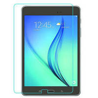 Защитное стекло на Samsung Galaxy Tab E 9.6 SM-T560