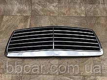 Решетка  Mercedes-Benz E-Class W210  210 888 01 23