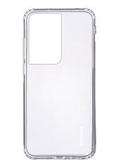 Getman Clear 1,0 mm чехол для Samsung Galaxy S21 Ultra