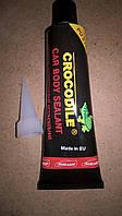 Герметик полиуретановый крокодил 60мл