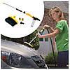 Мини мойка высокого давления со шлангом Water Zoom (вотер зум), фото 7