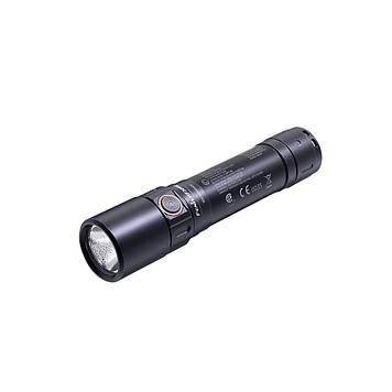 Ліхтар ручний Fenix WF30RE