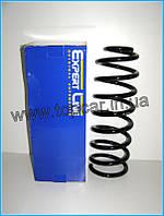 Пружини задні Peugeot Expert 95-02 Expert Line Польща OP66144