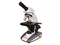 Микроскоп биологический XS-5510 MICROmed