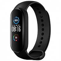 Фітнес браслет M6 Band Smart Watch / Фітнес браслет з великою кількістю функцій