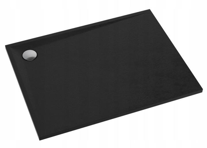Піддон для душу Omnires Stone 100 см x 80 см