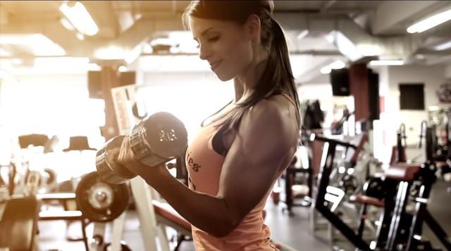 Как стать инструктором по фитнесу, тренером в тренажерном зале? Советы и рекомендации от курсов Олимпия