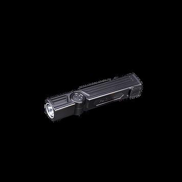 Ліхтар ручний Fenix WT25R
