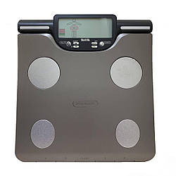 Весы-анализатор Tanita BC-601 Gold (TN\BC-601\-00-00)