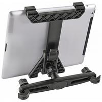 Універсальний автотримач Defender Car holder 223 for tablet devices (29223)