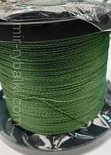 Плетенка JigMan 500м 0.1-0.4мм