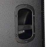 Пассивная акустическая система Maximum Acoustics CONCERT.215, фото 6