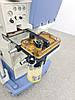 Dräger Julian Наркозный-дыхательный аппарат с монитором пациента, фото 4